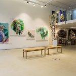 ARTIST ROOMS: Bill Viola