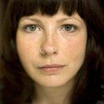 Author Talk Jenn Ashworth