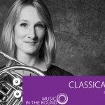 Classical Greats: Dementia-Friendly Concert