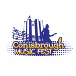 Conisborogh Music Festival 2019