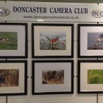 Doncaster Camera Club New Members Night