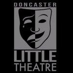 Doncaster Little Theatre #membershipmonday (9th April 2018)