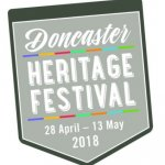 Doncaster Local History Fair
