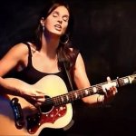 Flossie Malavialle - Roots Music Club