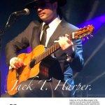 Jack T. Harper ft Zootz