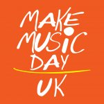 Make Music Day 2019 – Yorkshire network event