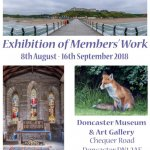Photography Exhibition by Doncaster Camera Club