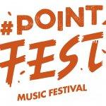 #PointFEST