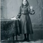 Talk: 'A Mighty Force?' Doncaster's Edwardian Girl Preachers