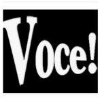 VOCE! - Come Follow the Band