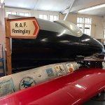 AeroVenture / Aircraft Museum