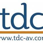 TDC Ltd / Audio Visual