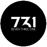 SevenThreeOne / Creating Hope, Seeing Change