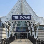 Doncaster Dome / Culture & Leisure Venue