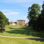 Cusworth Hall & Park / Info