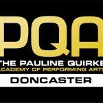 PQA Doncaster / Janet Marsh