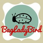 Bagladybird / Learn to Sew