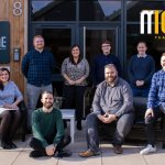 Moirae Creative / Marketing Agency