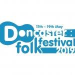 Doncaster Folk Festival / Music Festival