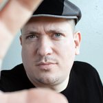 Rob Pearson / Music Leader, DJ / Producer & Mobile Recording