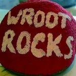 Wroot Rocks / Music Venue