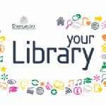 Volunteer at Doncaster Libraries