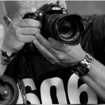 Robin Burns Photography / Robin Burns Freelance Photographer