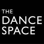 The Dance Space / The Dance Space