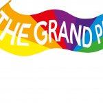 The Grand Parade / The Grand Parade