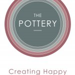 The Pottery / The Pottery