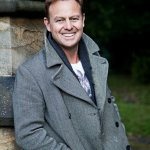 An Evening with Jason Donovan