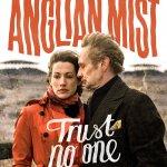 Anglican Mist