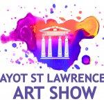 Ayot Art Show