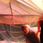 Bait Theatre | Kill The Princess