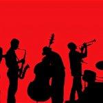 Baldock Summer Concert - Saturday Morning Music School