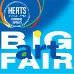 Big Art Fair 2021
