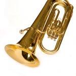 Brass Concert - Watford School of Music
