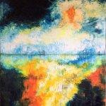 Changing Skies: Alexander James Gordon