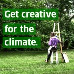 Climate and Ecological Emergency Exhibition
