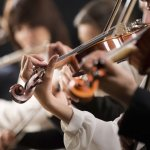 Dacorum Youth Orchestra Concert