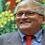David Hockney: A Bigger Picture / 82 Portraits & 1 Still Life