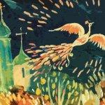 de Havilland Philharmonic Orchestra- Fire Works!