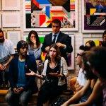 Digital Herts: Creative + Tech Community for East Hertford