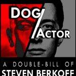 DOG / ACTOR