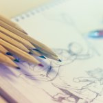 Drawing & Painting