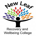 Free Building healthy relationships course