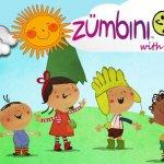 FREE Zumbini (Children 0-4yrs) with Ana Rodriguez