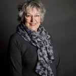 Germaine Greer: Women for life on earth: the inevitability of ec