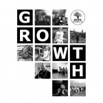 GROWTH Photography Exhibition