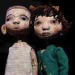 Hansel & Gretel at Broadway Theatre